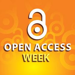 Atvirosios prieigos savaitė spalio 24-30 dienomis