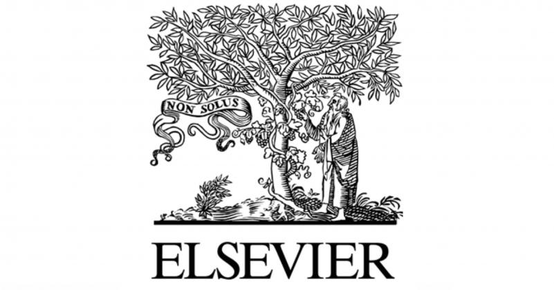 Elsevier internetiniai seminarai
