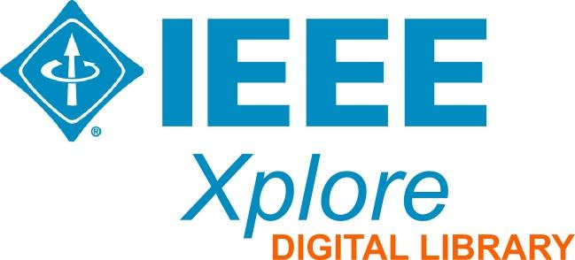 IEEE Xplore webinar