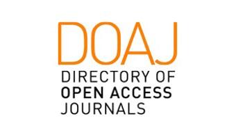 Internetiniai seminarai apie atvirosios prieigos žurnalus