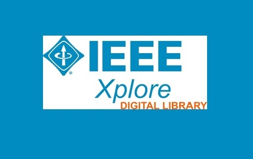 Institute of Electrical and Electronics Engineers (IEEE) seminaras