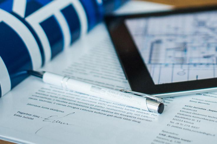 Publikacijų registracijos eLABa mokymai
