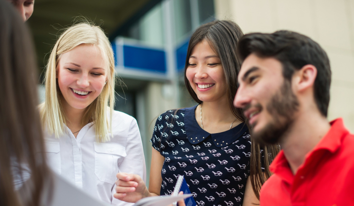 International student exchange: the best investment for your personal and career development