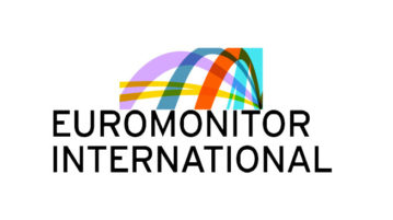 Euromonitor International's webinar