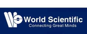 Free trial of World Scientific databases