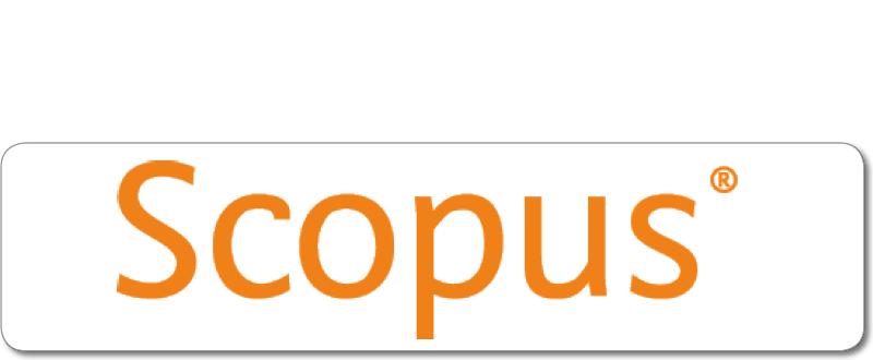 Bibliotekos naujienlaiškyje nuo šiol rasite ir į Scopus įtrauktas darbuotojų publikacijas