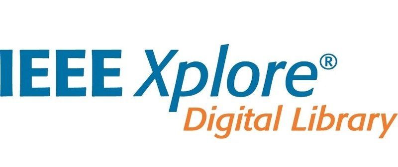 IEEE Explore mokymai