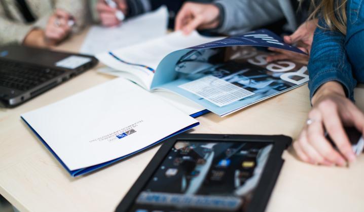 VGTU suteikta nemokama prieiga prie LST standartų tekstų